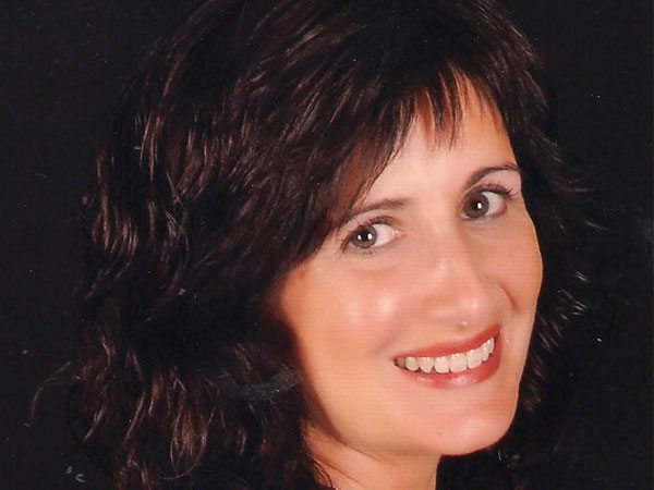 Silvia Leiva
